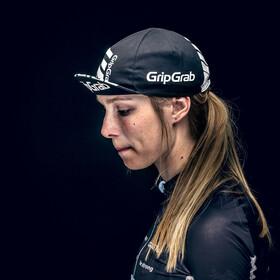 GripGrab Classic Casquette de cyclisme, black